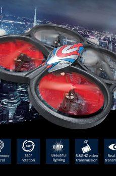 Super-V666-Camera-Drone-with-Camera-HD-mi-drone-4k-1080p-quadcopter-wifi-hd-camera-gps1