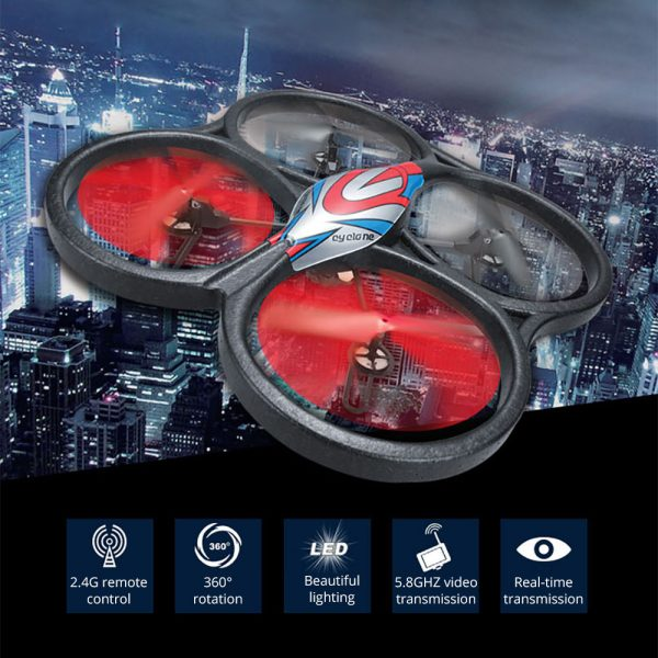 Super-V666-Camera-Drone-with-Camera-HD-mi-drone-4k-1080p-quadcopter-wifi-hd-camera-gps1